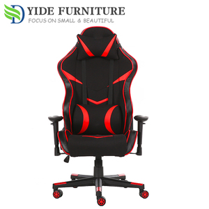 Best car seat office computer gaming chair with cheap price