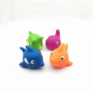 New design low price adult bath toys