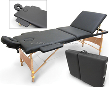 Professionelle Tragbare Folding <span class=keywords><strong>Massage</strong></span> Tattoo Tisch
