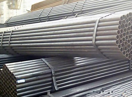 Square Pipe/ERW PG Square Steel Tube For Constraction Material Steel Pipe/Tube