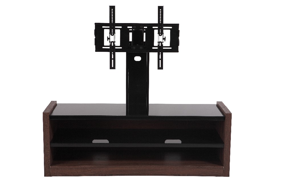 Home furniture new model tv stand wooden furniture tv stand