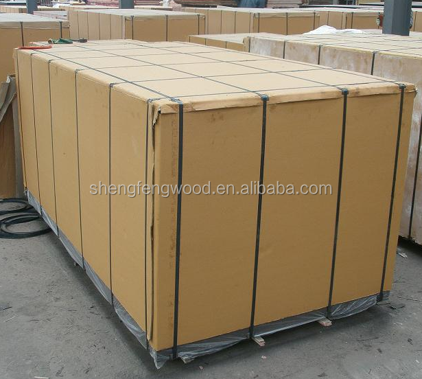 Plywood Plywood Prices Lowes