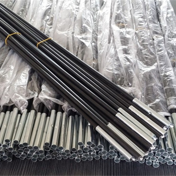 Flexible Tent Pole Flexible Tent Pole Suppliers and Manufacturers at Alibaba.com : flexible tent poles replacement - memphite.com