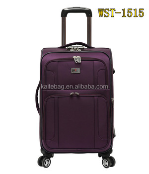 Best Selling Eminent Eva Cheap Suitcase Luggage Made In China ...