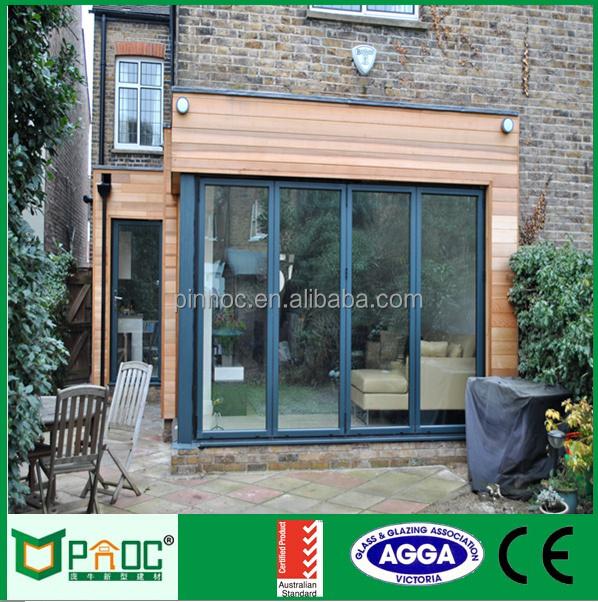 Huis plannen gebruikt buiten deuren te koop aluminium glas for External house doors for sale