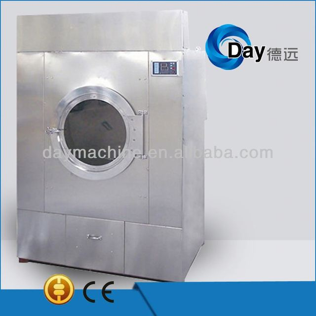 Stunning Apartment Washer Dryer Combo Contemporary - Decorating ...