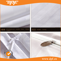 100% cotton bedding sets,bedding silk duvet cover set