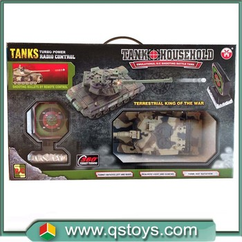 New Model!hot Sale Emulational Rc Tank Shooting Battle Tank - Buy Rc  Tank,Emulational Rc Tank,Rc Tank Shooting Battle Tank Product on Alibaba com
