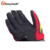 High Quality ang Professional Motorcycle Glove manufacturermotorcycle gloves waterproof