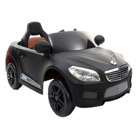 Children electric big ride-on toys cars for 1-8 years old