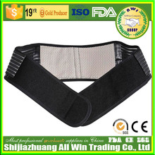 New product on china market Honeycomb type ALLWIN knee support for out door sports