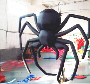 Inflatable Spider Whole Inflatables Suppliers Alibaba