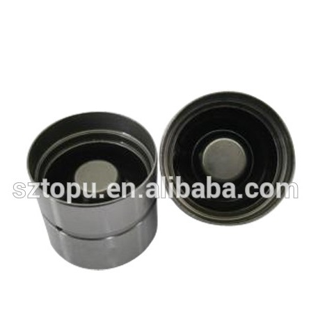 High quality tp80 valve tappet with competitive price