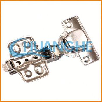 Hydraulic Buffering Hinge Small Jewelry Box Hinges Buy Small
