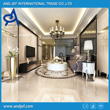 Living Room Floor Tiles Prices In Sri Lanka Suppliers And Manufacturers At Alibaba