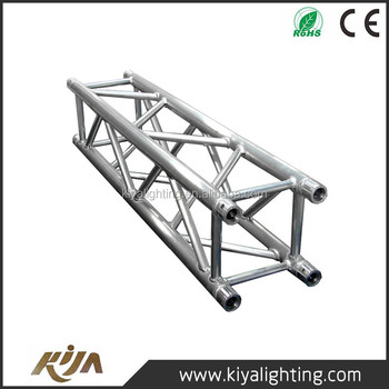 Manufacturers On Sale Concert Stage 12 12 Curved Roof Truss