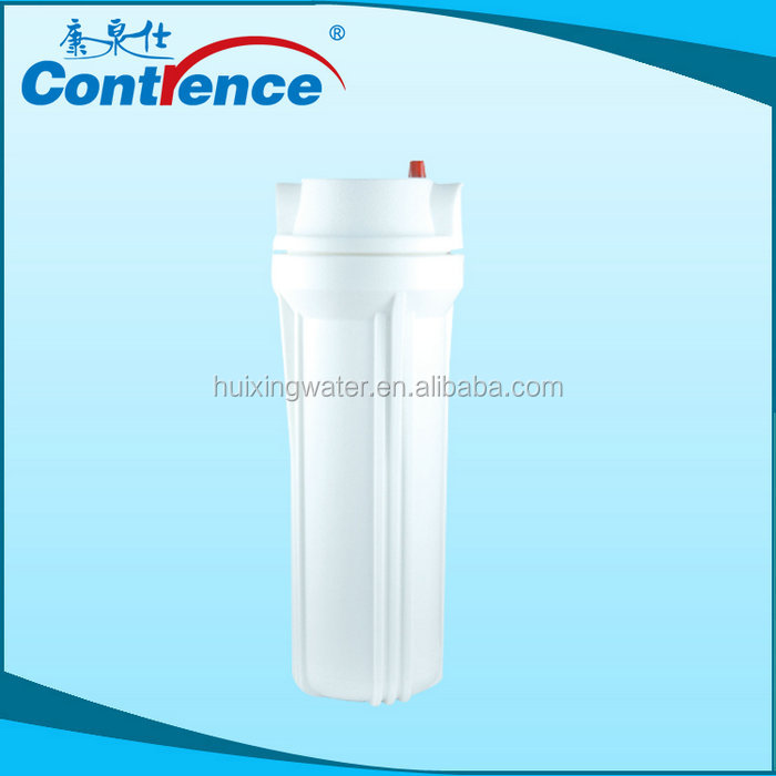 Wholesale 10 Inch Plastic Water Filter Housing/activated Carbon ...