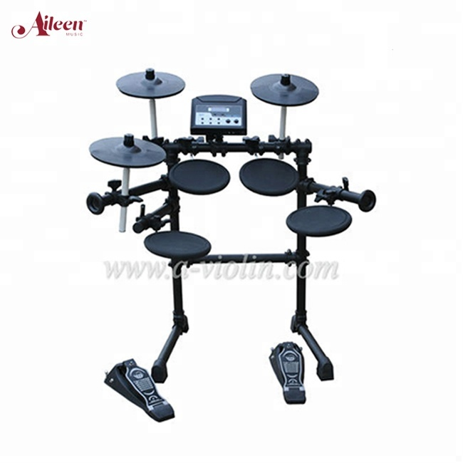 E-Drum Set / E-Drum Kit (EDS-905-3)