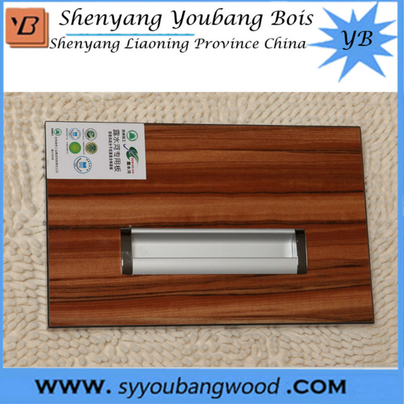 Premade Kitchen Cabinet Doors: Fertige Küche Schranktüren-Tür-Produkt ID:1446517954