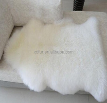 Sleeping Rug Sleeping Rug Suppliers And Manufacturers At Alibaba Com