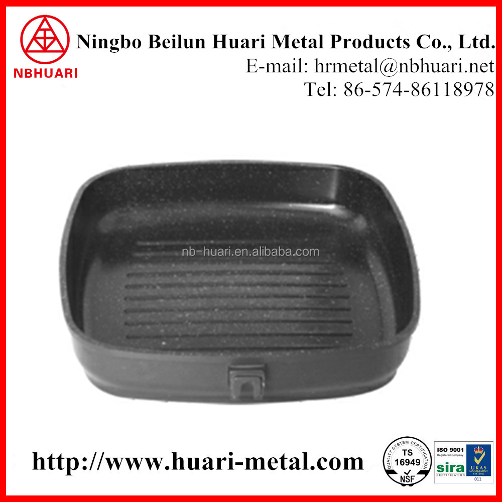 Co color cast cookware - Die Casting Aluminum Cookware Die Casting Aluminum Cookware Suppliers And Manufacturers At Alibaba Com