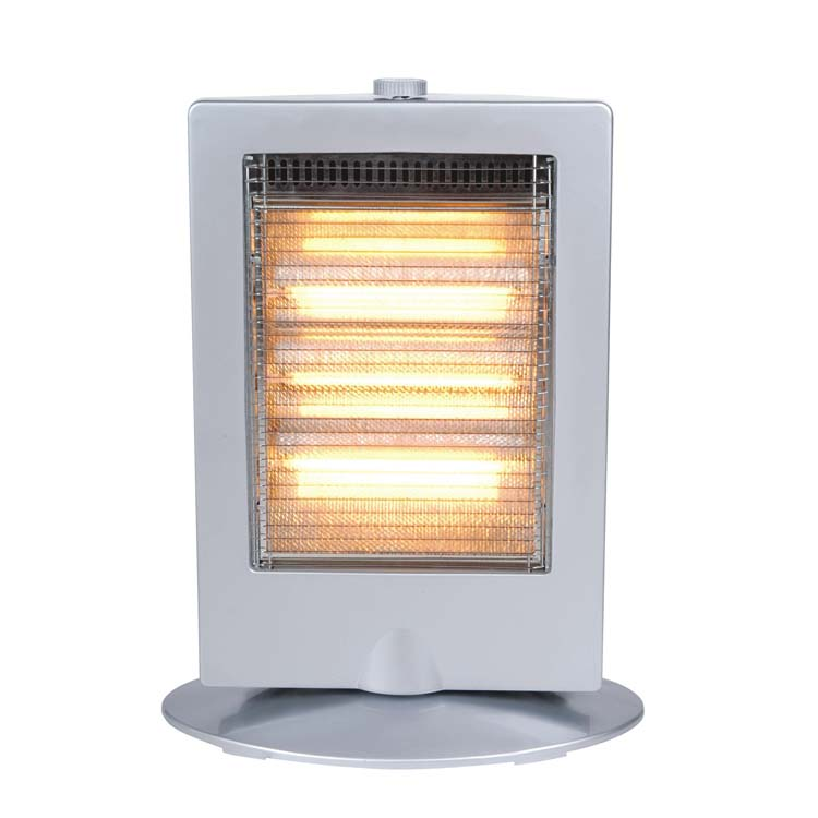 Promotion Cheapest Outdoor Solar Halogen Infrared Heater