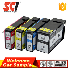 Compatible Canon ink cartridge pgi-1500xl for Canon MB2050 MB2350