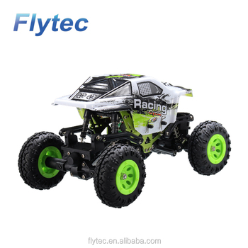WLtoys 24438 1/24 1:24 Scale 2.4G Mini 4WD Off-Road Remote Control RC Car Toys RTR Rock Crawlers RC Racing Car Climber