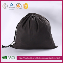 Wholesale From China Custom Drawstring Dust Bag For Handbag