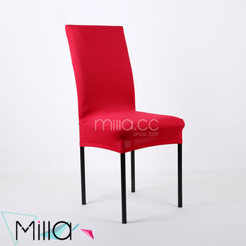Half Back Chair Covers Buy Half Chair Covers Half Seat Cover Kitchen Chair Back Covers Product On Alibaba Com
