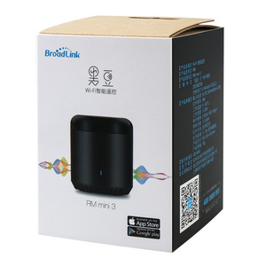 Smart Wifi Ir Rf Control Wholesale, Control Suppliers - Alibaba