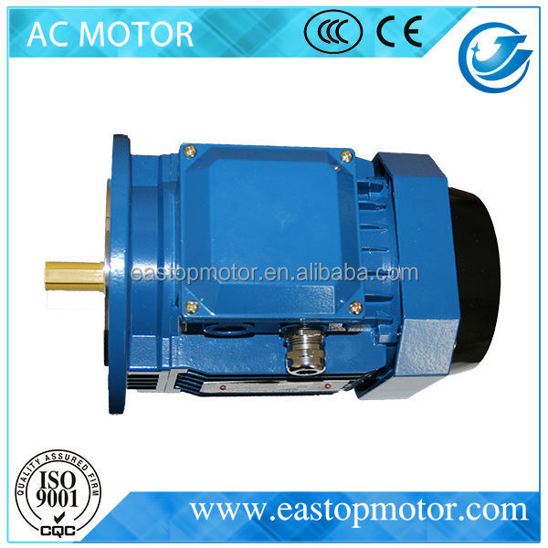Baldor Industrial Motors, Baldor Industrial Motors Suppliers and ...