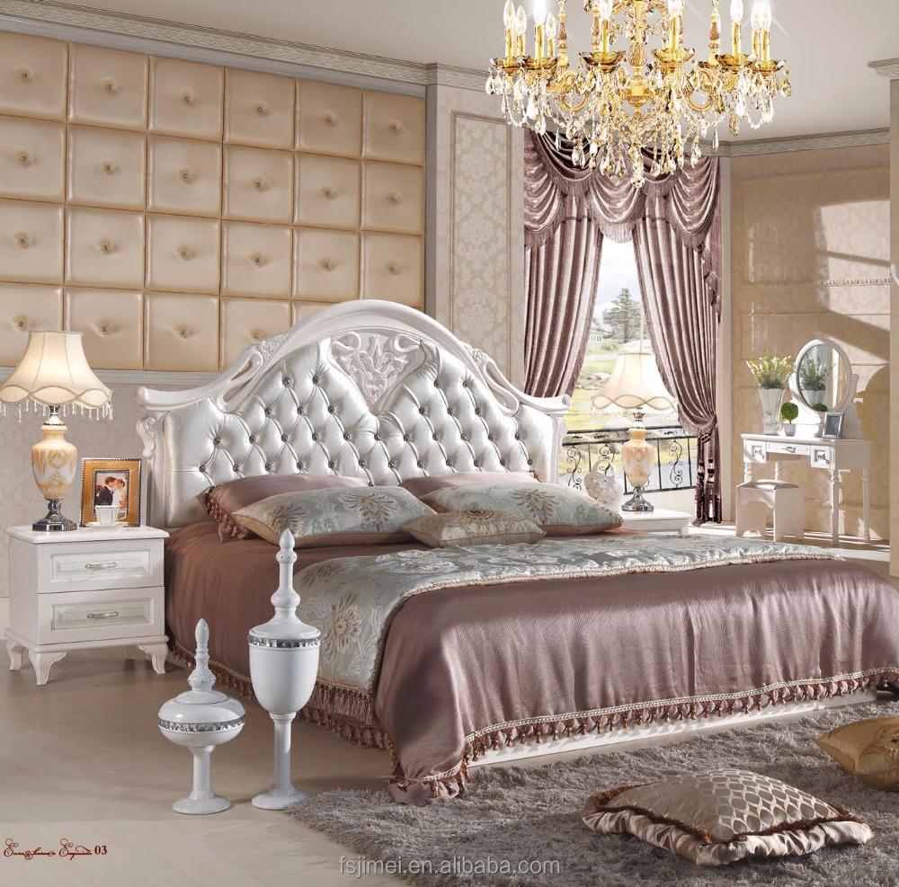 European Style Bedroom Set Wholesale, Bedroom Set Suppliers   Alibaba