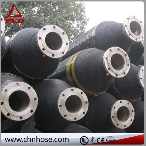custom rotational pipeline floats PE floating pipe lines, custom design