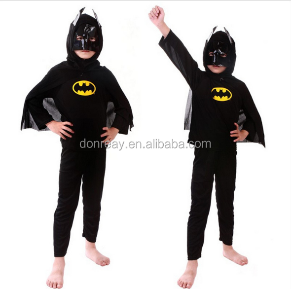 Amazon Hot Selling  halloween costume for kids