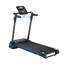 <span class=keywords><strong>Junxia</strong></span> mini draagbare beweegbare opvouwbare thuisgebruik fitness elektrische gym gemotoriseerde loopband
