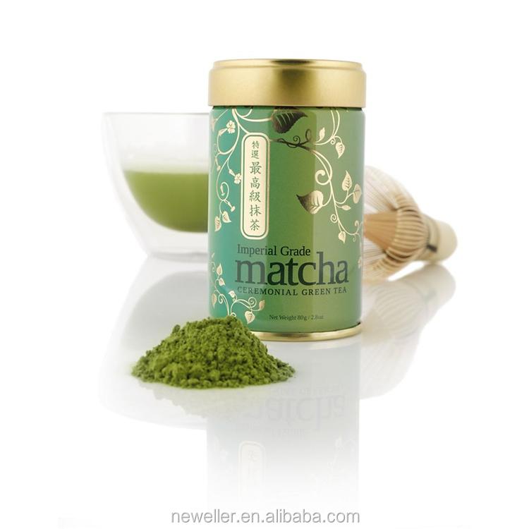 FDA grade promotional premium matcha tea with good price - 4uTea | 4uTea.com