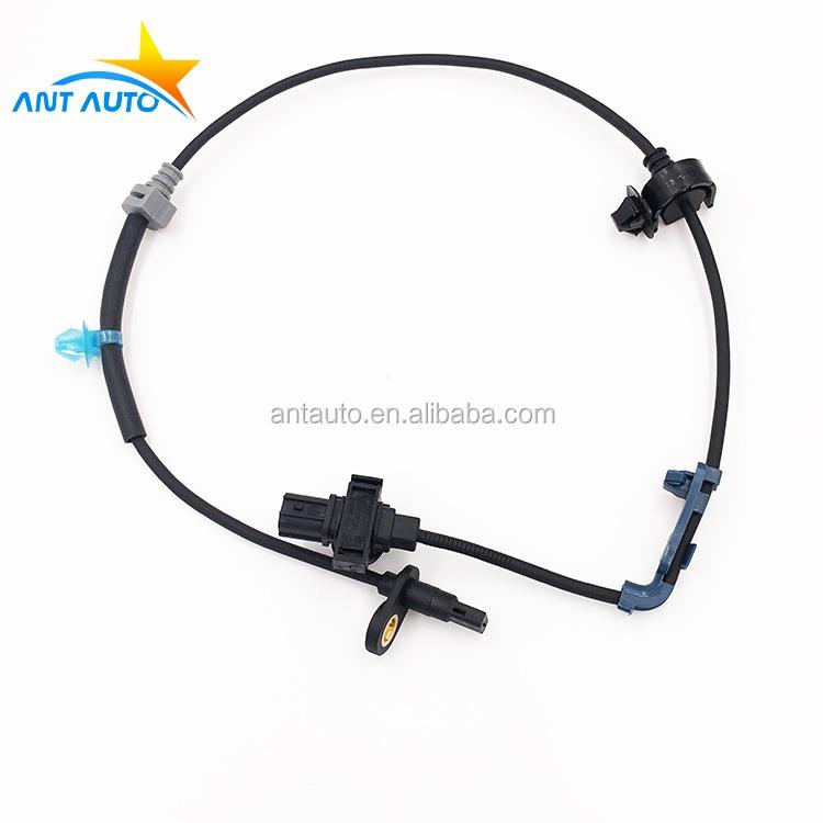 Acura 57470-SEP-A01 ABS Wheel Speed Sensor