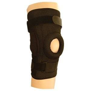 BELL HORN By FA KNEE WRAP HINGED 99440 XXL/XXXL by BELL HORN ***
