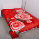 wholesale knitted blanket wholesale polyester mink blanket indian cotton blanket yoga