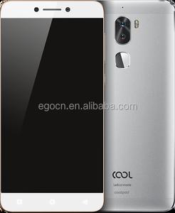 Original Letv Cool 1 Dual Leeco Coolpad Cool1 Snapdragon 652 Mobile Phone  4GB RAM 32GB 5 5