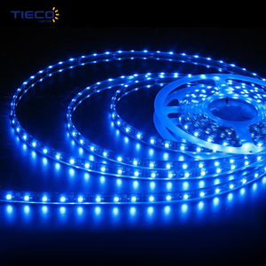 120 leds/m RGB 3528 LED Strip 12 Watt Per Meter