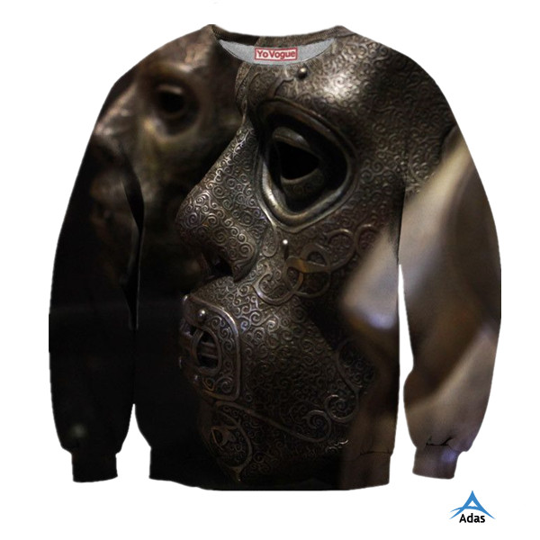 Sublimation Crewneck Sweatshirt Custom, Sublimation Crewneck ...