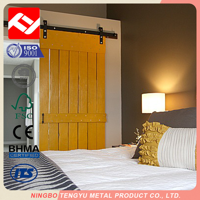 Buy Cheap China Hardware Double Entry Doors Products Find China