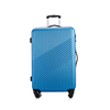 Quality Chinese Products Aluminum ABS Trolley Case Luggage Suitcase