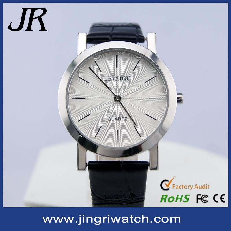 3atm Water Resistant Quartz Watch Japan Movement Pc21j Cheap Wrist ...