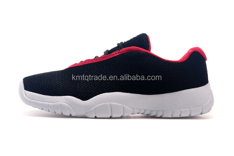 fashion comfortable outsole sport basketball shoe men air style New running 5BqwU6w