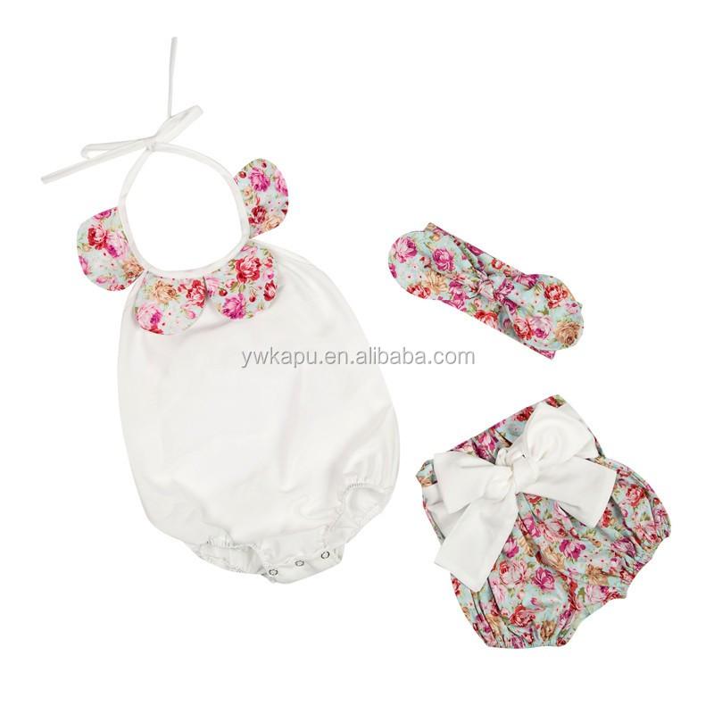 d7f272d2a3 2018 boutique de ropa de niña de lindo bebé recién nacido nombres ropa  conjunto de fotos