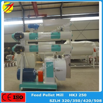 High Quality Goat Farm Equipment For Animal Feed On Sale