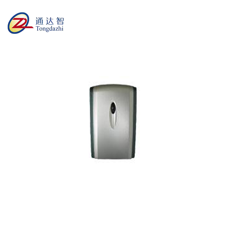 Access Control No keypad RFID card Reader for Security Swing Barrier